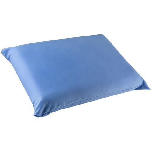 Travesseiro Látex Lavável Sintético Frostygel 4601 Fibrasca