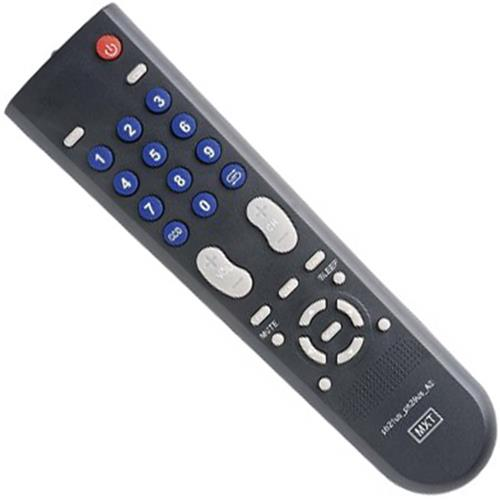 Controle Remoto Para Philco Ph21u5 Ph29u5 A2 01119 MXT