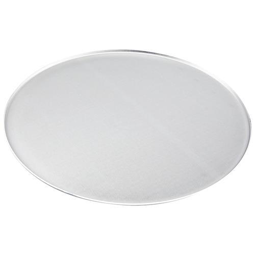Forma Para Pizza 30Cm Rasa Em Alumínio 27001030 Tramontina