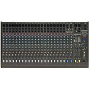 Mesa De Som 24 Canais Mixer Com Efeito Cmbw - 24Xdf Wattsom