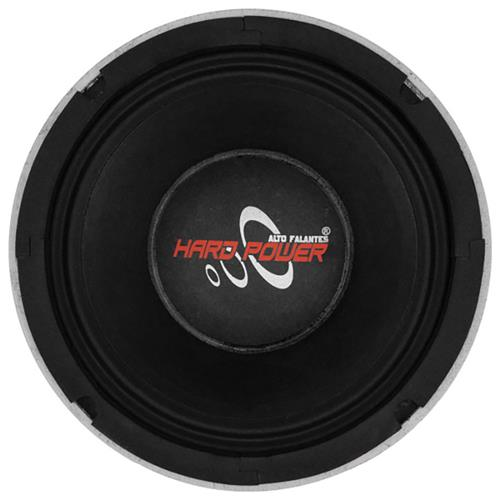 Alto Falante Woofer 350W Rms 8 Pol 8 Ohms Hp350 Hard Power