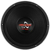 Alto Falante Woofer 600W Rms 12 Pol 4Ohms Hp550 Hard Power