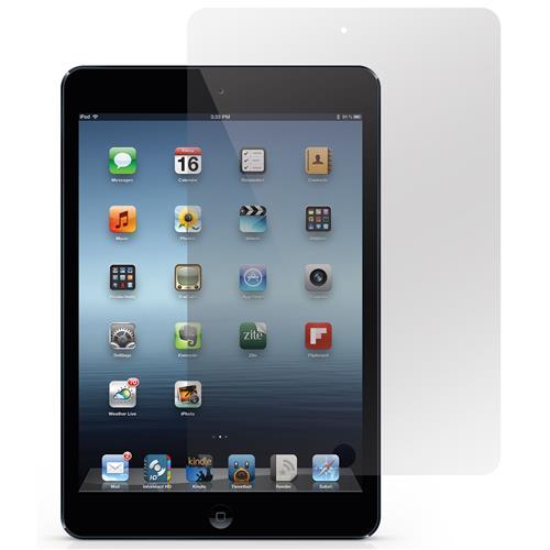 Película Protetora Classic Para Tablet Pl201 Newlink