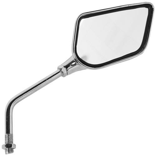 Espelho Esportivo Aza Direito Para Moto Cr Ee-36H Pro Tork