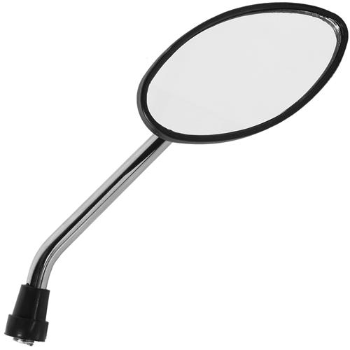 Espelho Retrovisor Mini Speed Direito Ee-46H Pro Tork