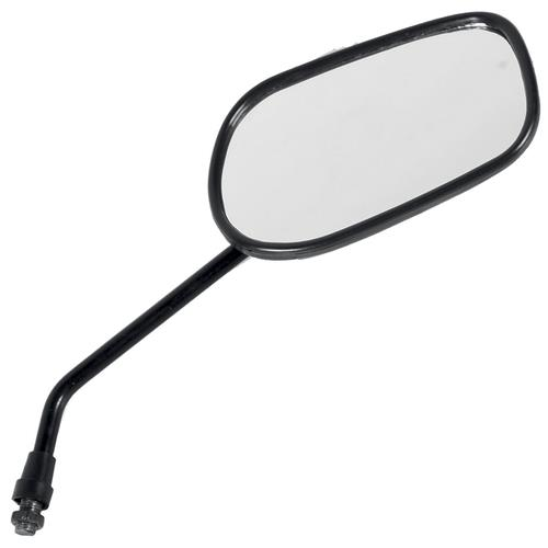 Espelho Retrovisor Para Titan 2000 Direito Ee-06H Pro Tork