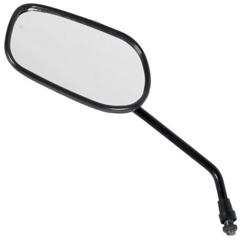 Espelho Retrovisor Para Titan 2000 Esquerdo EE-07H Pro Tork