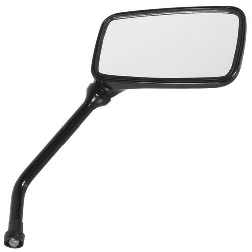 Espelho Retrovisor Cbx 200 Cr Direito Preto Ee-10H Pro Tork