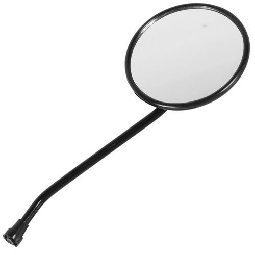 Espelho Retrovisor Para Xl/ Xlx Haste Longa Ee-16H Pro Tork