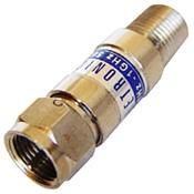 Bloqueador Dc 5Mhz 2.5Ghz Pqbl-1000 Proeletronic