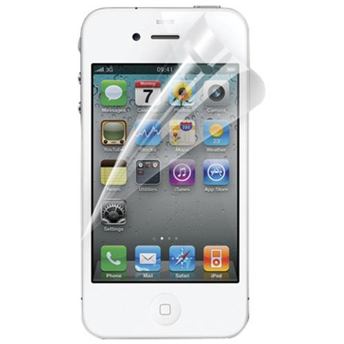 Película Protetora Adesiva Para Smartphone 22456 Ebolt