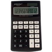 Calculadora De Mesa 12 Dígitos Pc271 Procalc