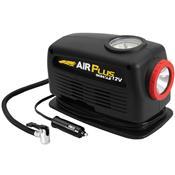 Mini Compressor De Ar 12V Digital Air Plus 920.1163-0 Schulz