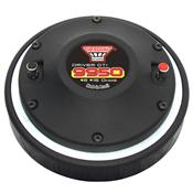 Driver 0.5Khz 8 Ohms 120W Rms Dti 9950 Oversound