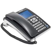 Telefone Ibratele Capta Phone Top 0457 Bright