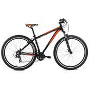 Bicicleta MTB Cliff VB 27.5 21 Marchas Aro 19 Tito Bikes