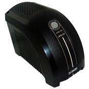 Nobreak 600Va Ups Mini Bivolt Preto 600Va Ts Shara