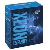 Processador Intel Xeon E5 Lga 2011-3 Deca Core E5-2630V4 2.20Ghz
