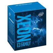 Processador Xeon E3 Lga 8Mb 8 Gt/S Bx80662e31225v5 1151 Intel