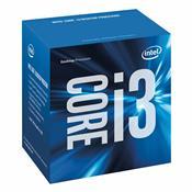 Processador Core I3 3.70Ghz Hd Graphics 530 Cache 3Mb Intel