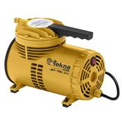 Compressor De Ar 1/4 Hp Cd12251 220V Tekna