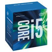 Processador Intel Core I5 Lga 1151 I5-6600 3.3Ghz 6Mb Cache Skylake