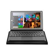 Tablet Híbrido M8w Plus 8.9 Pol Preto Nb242 Multilaser