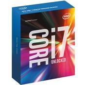 Processador Intel Core I7 4Ghz Lga1151 I7-6700K Graf Hd 530