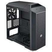 Gabinete Master Case Pro 3 Preto Mcy-C3p1-Kwnn Cooler Master