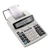Calculadora Elétrica Com Bobina Bivolt Ma-5121 Elgin