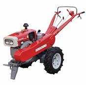 Micro Trator A Diesel 15 Hp 14.2L Zt 15 Kawashima