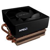 Processador Quad-Core Radeon R7 Apu-A10-7890K Ad789kxdjchbx Amd