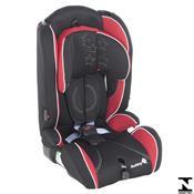 Cadeirinha Concept Red Tango 1 Á 8 Anos Safety 1St