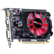 Placa De Vídeo Radeon Hd 7750 1Gb Gddr5 128 Bits O775pfb15r Pcyes