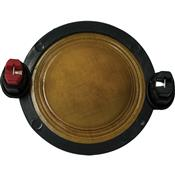 Reparo Para Driver De Som Automotivo D250x Loud