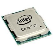 Processador Core I7 6850K Lga 2011 V3 3.60Ghz 15Mb Bx80671i76850k Intel