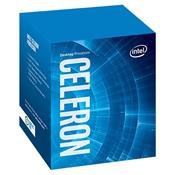 Processador Celeron Lga 1151 G3900 2.8Ghz 2Mb Bx80662g3900 Intel
