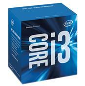 Processador Core I3 Lga 1151 I3-6100T 3.2Ghz Skylake Bx80662i36100t Intel