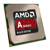 Processador A10 7860K 4.0 Ghz Cache 4Mb Ad786kybjcsbx Amd
