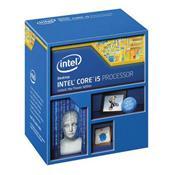 Processador Intel Core I5 Broadwell Lga 1150 I5-5675C 3.10Ghz