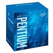 Processador Intel Pentium Lga 1151 G4500 3.5Ghz Skylake