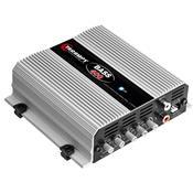 Módulo Potência Digital 2R 400W Rms 1 Canal Bass400 Taramps