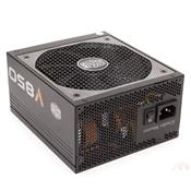 Fonte Atx V850 850W Rs850-Afbag1-Wo Cooler Master