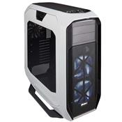 Gabinete Graphite 780T Branco Full-Tower Cc-9011059-Ww Corsair
