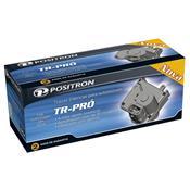 Trava Elétrica Tr-Pro Novo Fox 4P 011304000 Positron
