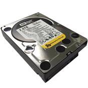Hd Interno 2Tb 64Mb Wd2003fyps Western Digital