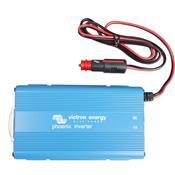 Inversor De Potência Victron Phoenix 110V 1600W Centrium Energy