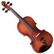 Violino 4-4 Classic Series Ve244 Envelhecido Eagle