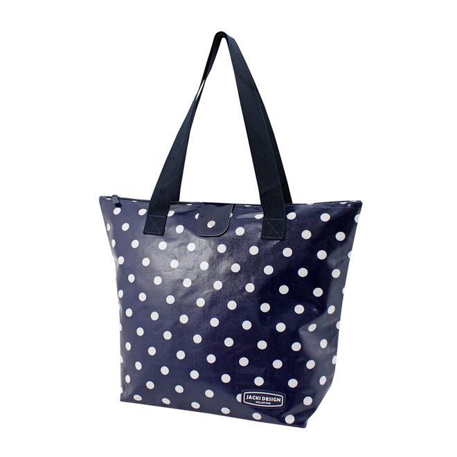 Bolsa Feminina Azul Marinho : Bolsa feminina azul marinho m ahl ae jacki design