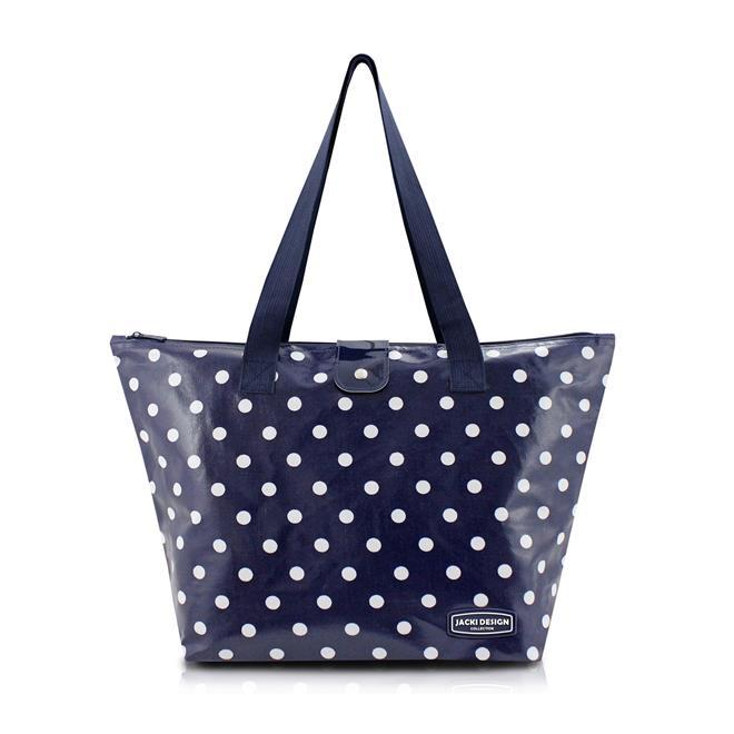Bolsa Feminina Azul Marinho : Bolsa feminina azul marinho g ahl ae jacki design